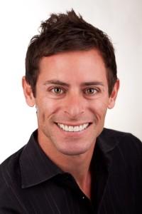 Dr. Jason Olitsky DMD, AAACD