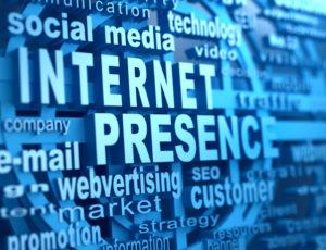 internet-presence-photo-300x230.jpg