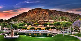 Advanced Treatment Planning Workshop at The Phoenician!