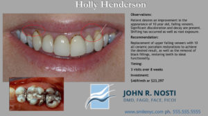 holly-henderson-nosti.001-copy-300x168.jpg