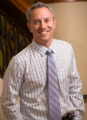 Josh Stelzer