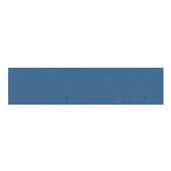 Photo Med