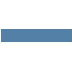 QuickSplint, LLC