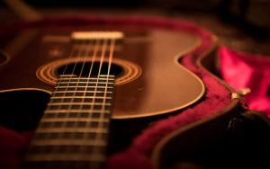 Dental Practice Tips Music