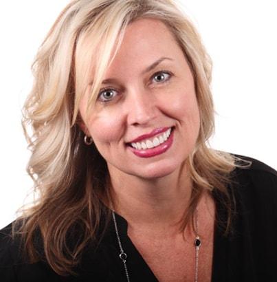 Jenn Janicki, Director of Clinical Mastery