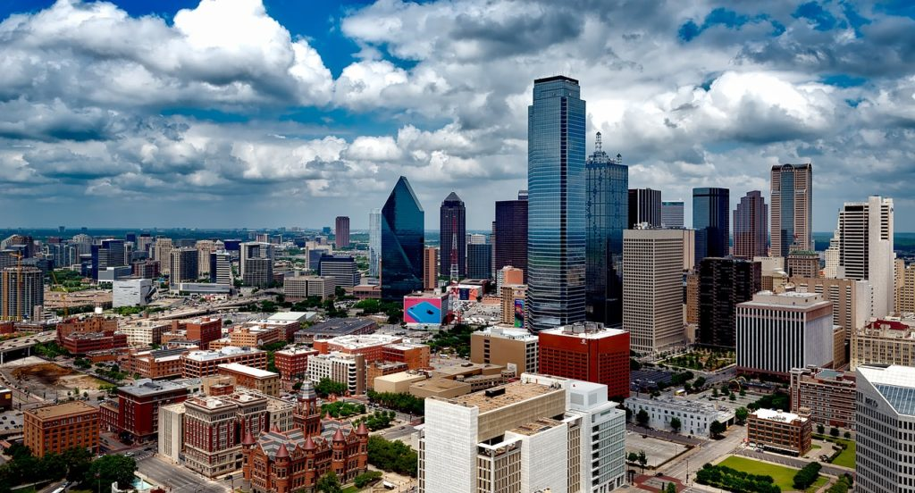 Join CMS in Dallas, Texas this February for our CE course Ultimate Occlusion 2.