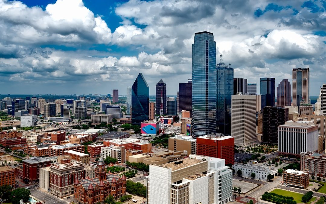 Top Things You Need to Do: Make the Most of Texas CE