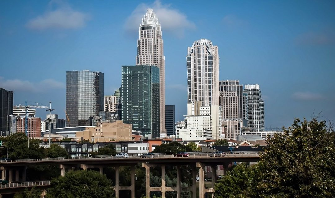 Top Things You Need to Do: Make the Most of Charlotte CE