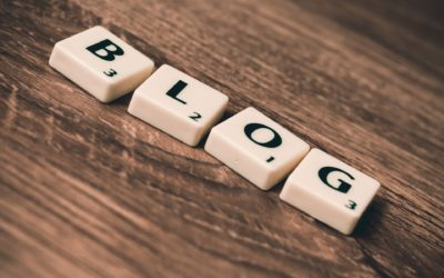 Why Your Dental Practice Blog Must Be Relevant to Real Readers