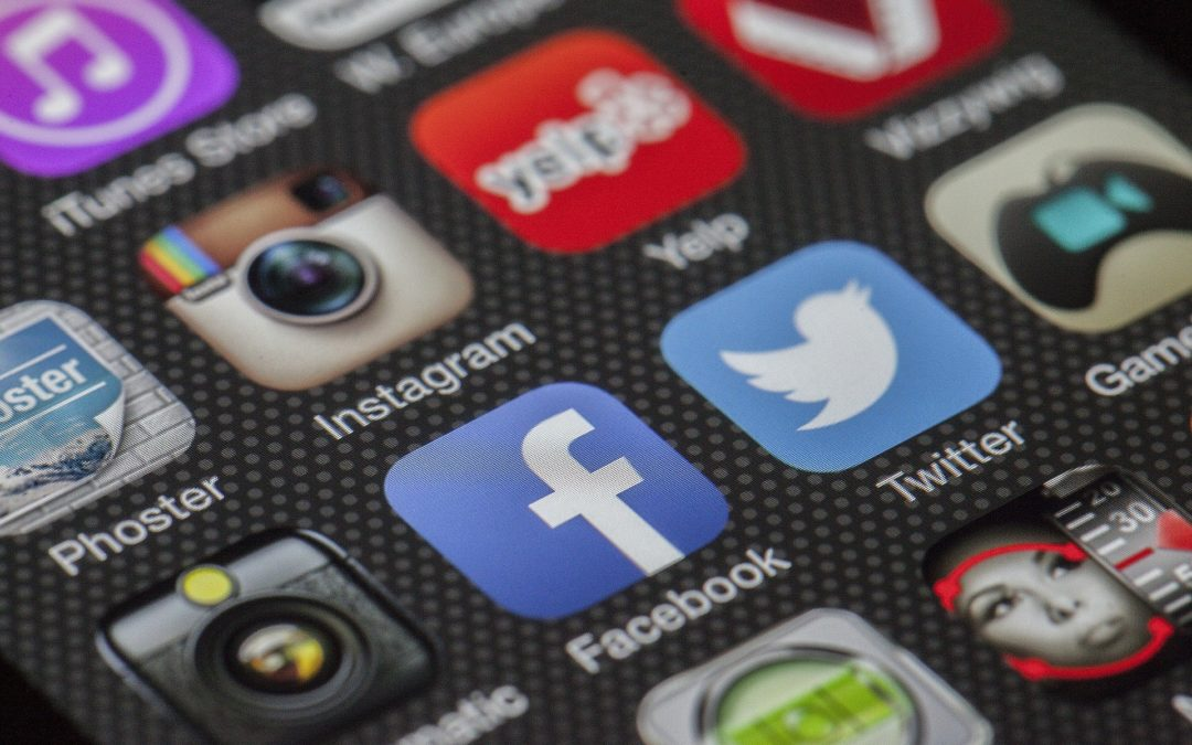 6 Social Media Do's and Don'ts for Marketing the Modern Dental Practice