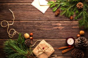 Dental Practice Holidays Checklist