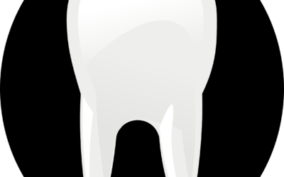 A Tack and Wave Cementation Process for Porcelain Veneers: Part 1