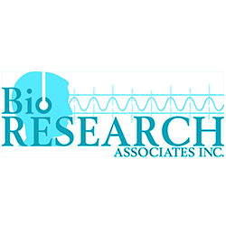 Bio Research Associates Inc