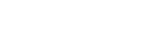 PACE and AGD Logo