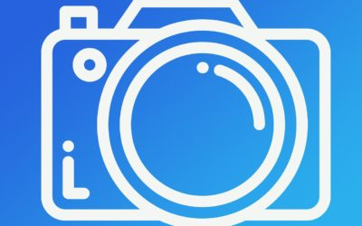 The Best Camera for Dental Photography