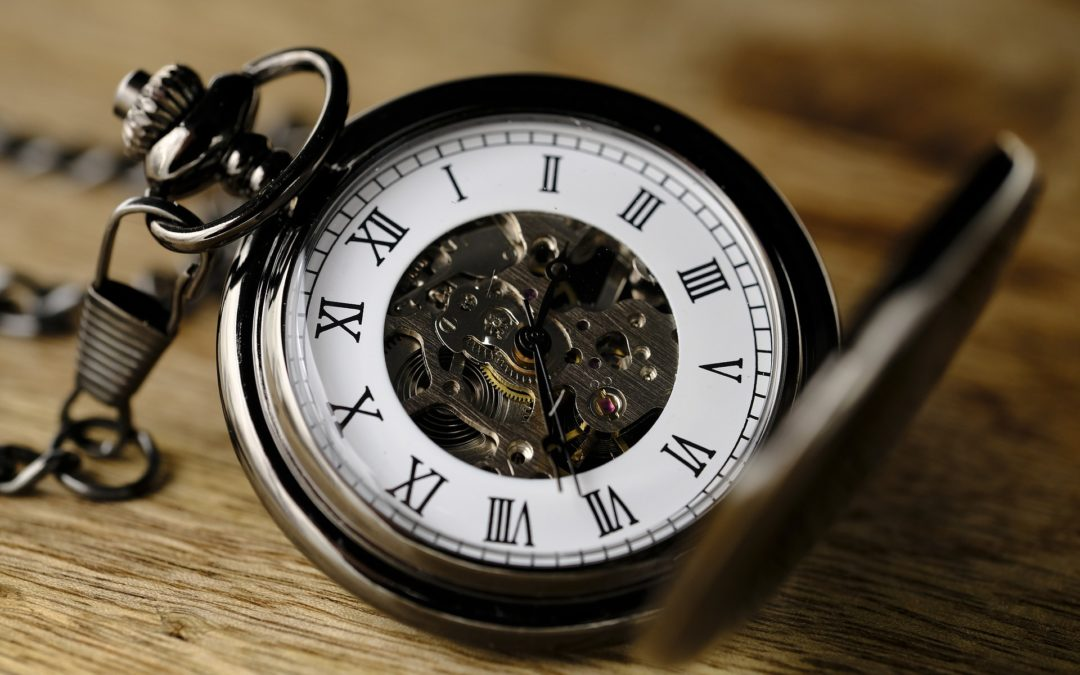 Why You Should Spend More Time With Your Patients
