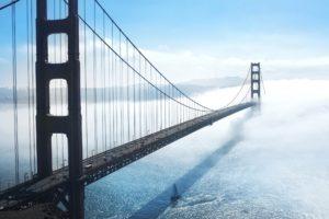 temporary bridge succes