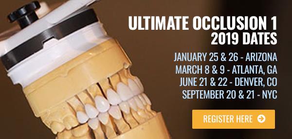 UO1 2019 course dates