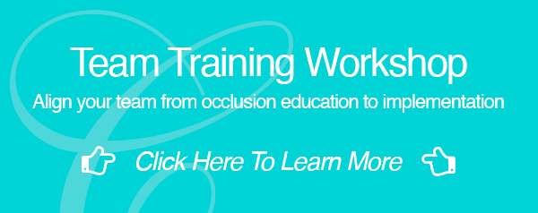 Team Training Workshop