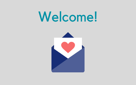 Why You Should Be Sending Your New Patients a Welcome Email