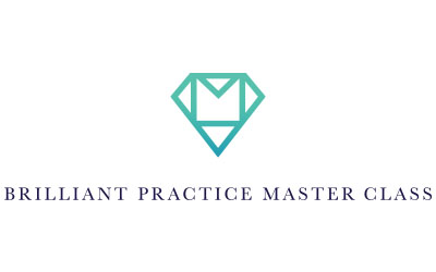 CMS Launches: Brilliant Practice Master Class