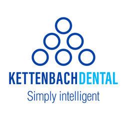 Kettenbach Dental