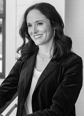 Lauren Shepard