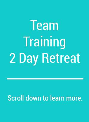 Clinical Mastery Team Training Workshop